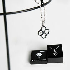 1PIC EXO EX'ACT EXACT LUHAN KRIS LAY CHANYEOL NECKLACE KPOP NEW XL156