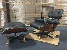 Eames Lounge Chair & Ottoman Authentic Herman Miller Open Box Authorized Dealer