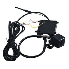 WIFI In Car Backup Rear View Reversing Camera 1/3 Inch CMOS Cam Parking System