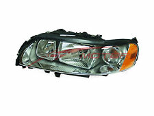 2005-2007 Volvo V70 XC70 Driver Side Halogen Head Light Headlight Lamp