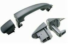 PEUGEOT EXPERT 07- PARTNER 08- FIAT SCUDO OUTER RIGHT SLIDING DOOR HANDLE 9101GP