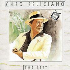 rare FANIA Cheo Feliano THE BEST nabori ENTIERROS raton ANACAONA castillos arena