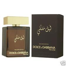 Dolce & Gabbana The One Royal Night Eau De Toilette 100 ml (man)
