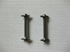 Tamiya 1/10 Scale VINTAGE Unknown Drive Shaft Maybe M-Chassis or TA05 TRF???