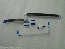 ASUS Transformer TF101 Mainboard Wire Cable Kabel Harnes Board