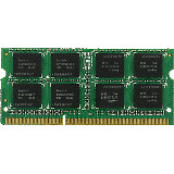 CF-WMBA501G 1GB LAPTOP MEMORY DDR 2 SDRAM, SO DIMM 200-PIN Panasonic OEM U