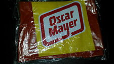OSCAR MAYER INFLATABLE HOT DOG CART PARTY ADVERTISEMENT DISPLAY  BALLOON