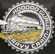 Hoodoo Gurus Gravy Train (Aus) vinyl LP NEW sealed
