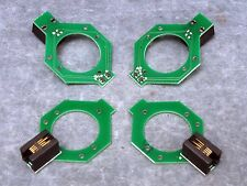 TELESCOPE MOUNT ENCODER SENSOR PARTS X4 - ORION/SYNTA INTELLISCOPE?