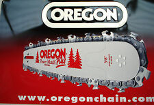 BLACK AND DECKER A6150 CHAIN FOR SAW GK1000 ALLIGATOR BY OREGON