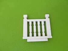 SYLVANIAN REPLACEMENT INTERNAL RAILING FOR RIVER LODGE/BLUEBELL COTTAGE
