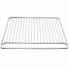 Genuine SAMSUNG Small Combi Oven Cooker Wire Rack 460 x 350 Shelf BQ3Q4T030