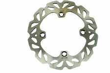 Armstrong Rear Brake Disc Triumph Daytona 675 2006-08 BKR885