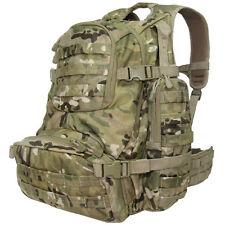 Condor Urban Go Pack Tactical Backpack - Multicam - 147-008