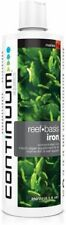 Continuum Reef Basis Iron Liquid 500ml