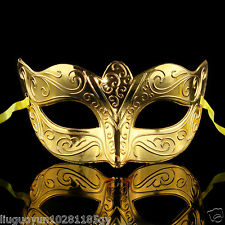 12 Pcs Halloween Pack of Mardi Masquerade Party Fantasy Masks weddings Ladies