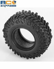 RC 4WD Mickey Thompson Baja Claw TTC Losi Micro Crawler Tires (2) RC4Z-T0067