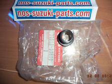 GSX-R750 1996 (T) BUSH, GEAR SHIFT SHAFT NEW NOS SUZUKΙ PARTS