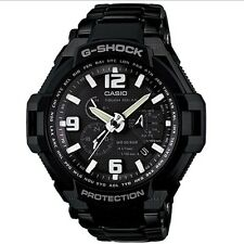 Casio G-Shock G1400D-1A Watch