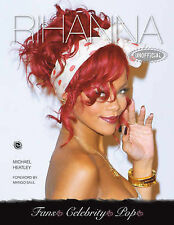 Rihanna (Fans Celebrity Pop),GOOD Book