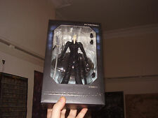 Final Fantasy VII 7 Advent Children Kadaj Play Arts Figure (Sealed)