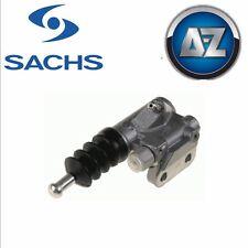Sachs, Boge Hydraulic Clutch Slave Cylinder 6283600147