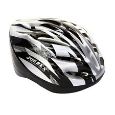 Outdoor Sports Safety Helmet Bicycle Road Bike MTB Cycling Ultralight Helmets L