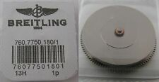 Breitling Valjoux 7750 serie barrel sealed 180/1 ... for parts or project ...