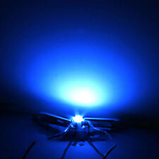High Power LED COB Chip Bulb Bead Bright Lamp Light Plant Grow1W 3W 5W Colorful