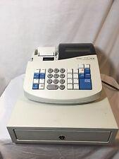 Royal 110 CX Cash Management System Portable Cash Register