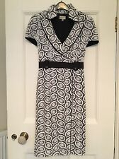 Beautiful Karen Millen Dress Size 10