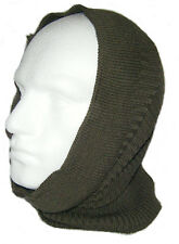 French Army headover use as Scarf,balaclava,snood,cap comforter - Unissued
