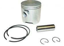 Wiseco  1987-1996 Yamaha TZR DTR TDR 125 240 57mm Wiseco Piston |679M05700