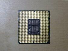 Intel Xeon X5650 SLBV3 2.66GHz 12M 6.4 Six Core CPU