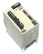 Yaskawa Drives-AC Servo SGDS-15A12A [PZ4]