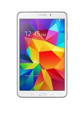 "Samsung Galaxy Tab 4 SM-T330 8""inch 16GB WiFi Android 4.4 UK Model Latest"