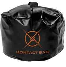 Contact Bag Impact Smash Golf Swing Trainer FREE SHIP Training Aid