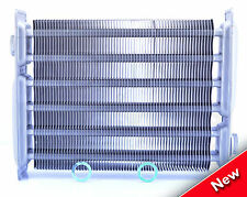 VOKERA MYNUTE 16E & 20E MAIN HEAT EXCHANGER 10021232