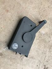 NEW Evinrude Control Box Outboard Engine Johnson Remote 176381