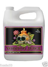 Advanced Nutrients Voodoo Liquido Fertilizzante 5 Litri