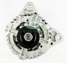 RENAULT WIND 1.6 ALTERNATOR A3222PAT