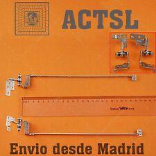 BISAGRAS para Acer Travelmate AM0CB000500+AM0CB000600