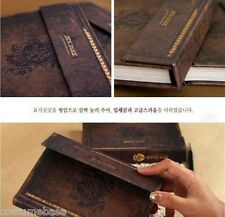 Twilight Diary Journal Scheduler Planner Notebook New Moon book