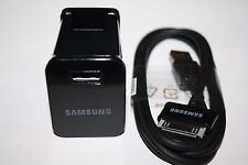 """New Geunine Wall Charger Cable for 7/8.9 /10.1""""For Samsung Galaxy Tab 2 Tablet"""