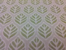 Cowtan Tout/Jane Churchill Upholstery Fabric- Bambury/Leaf- 4.35 yd (J596F-05)