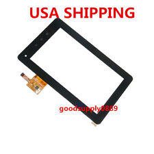 "Kurio 7 CL1100 7"" inch Kurio 7 / 7S Tablet PC Touch Screen Digitizer Glass USA"