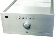 Dussun V8i Hyper Class A integrated Amplifier Brand New
