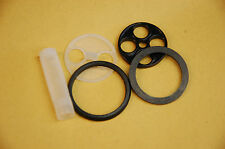 SUZUKI GT 750 gt 550 gt 380 REPAIR KIT