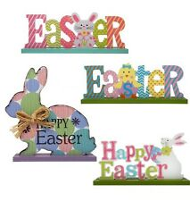 Gift Boutique Easter Decorations Table Toppers Set Of 4 Free Shipping