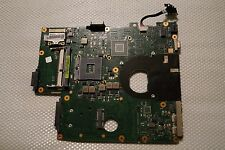 "MOTHERBOARD A15YA MAIN BOARD REV:2.1 FOR 15.6"" Medion Akoya E6234 LAPTOP"